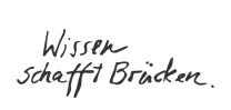 Thumbnail for Dresdner Burnout Studie | Dresdner Burnout Studie